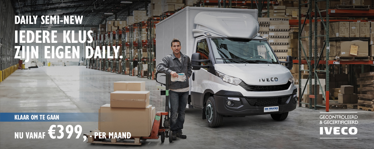 IVECO DAILY 35S14A8/35C14